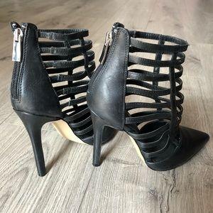 🔥 90% OFF🔥 Aldo shoes